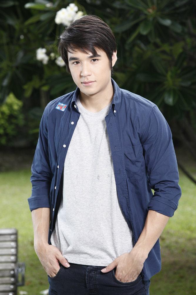 New Chaiyapol Julien Poupart-นิว ชัยพล จูเลี่ยน พูพาร์ต-MSI Modeling Agency in Bangkok Thailand-Asian Male Model-00 (15)