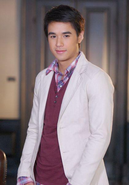 New Chaiyapol Julien Poupart-นิว ชัยพล จูเลี่ยน พูพาร์ต-MSI Modeling Agency in Bangkok Thailand-Asian Male Model-00 (1)