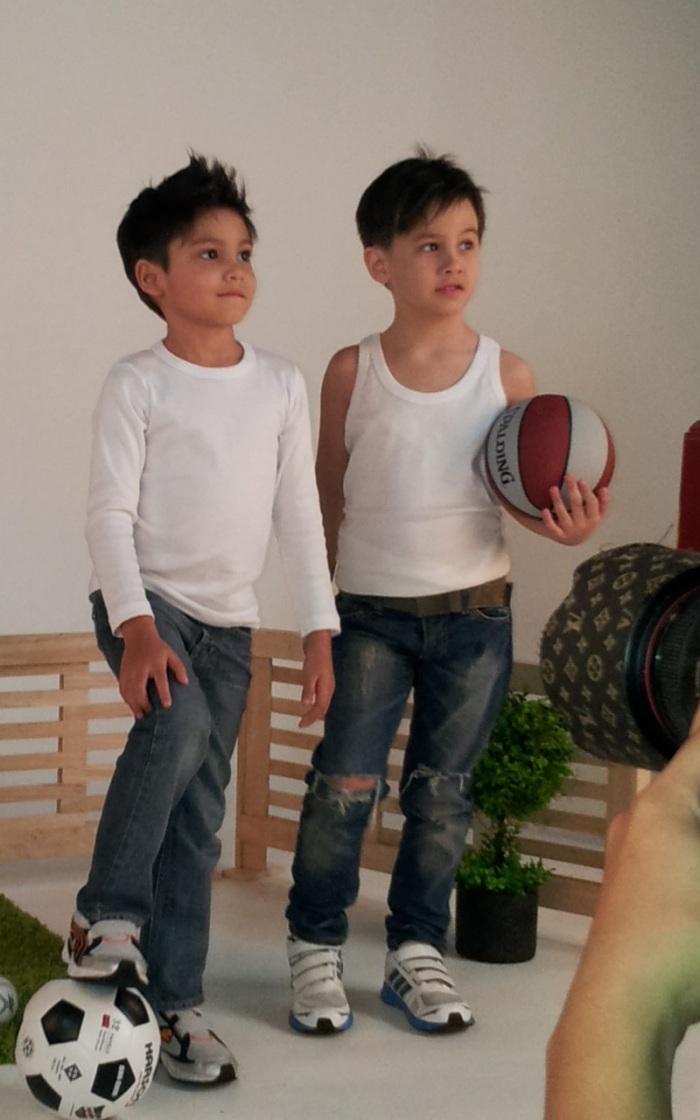 Nikki Cook-Kids Model Boy-MSI Modeling Agency in Bangkok Thailand (3)