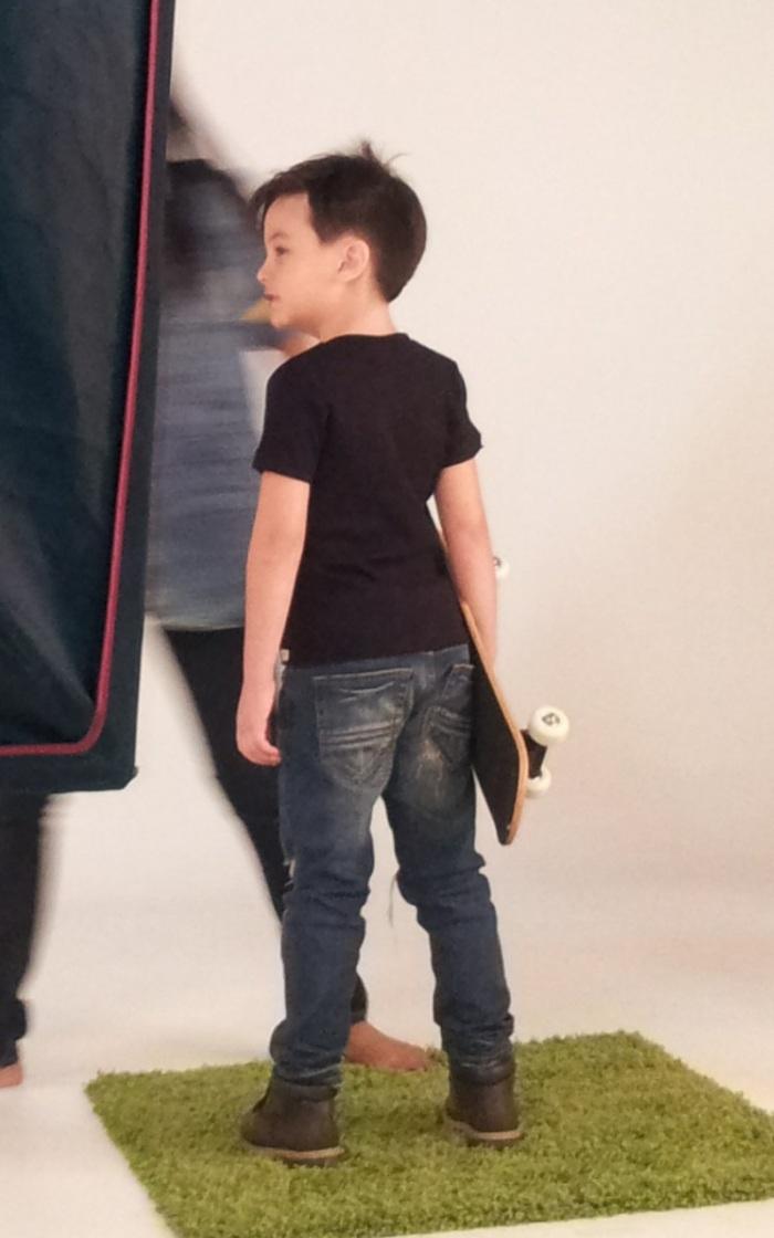 Nikki Cook-Kids Model Boy-MSI Modeling Agency in Bangkok Thailand (5)