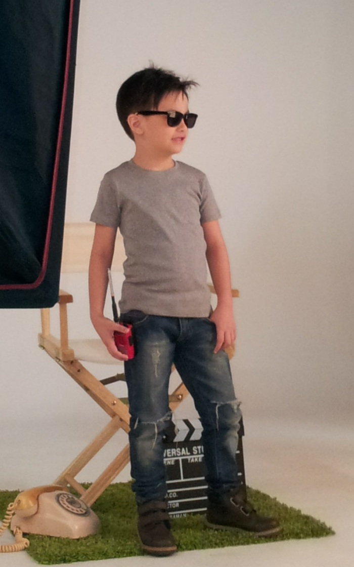 Nikki Cook-Kids Model Boy-MSI Modeling Agency in Bangkok Thailand (6)
