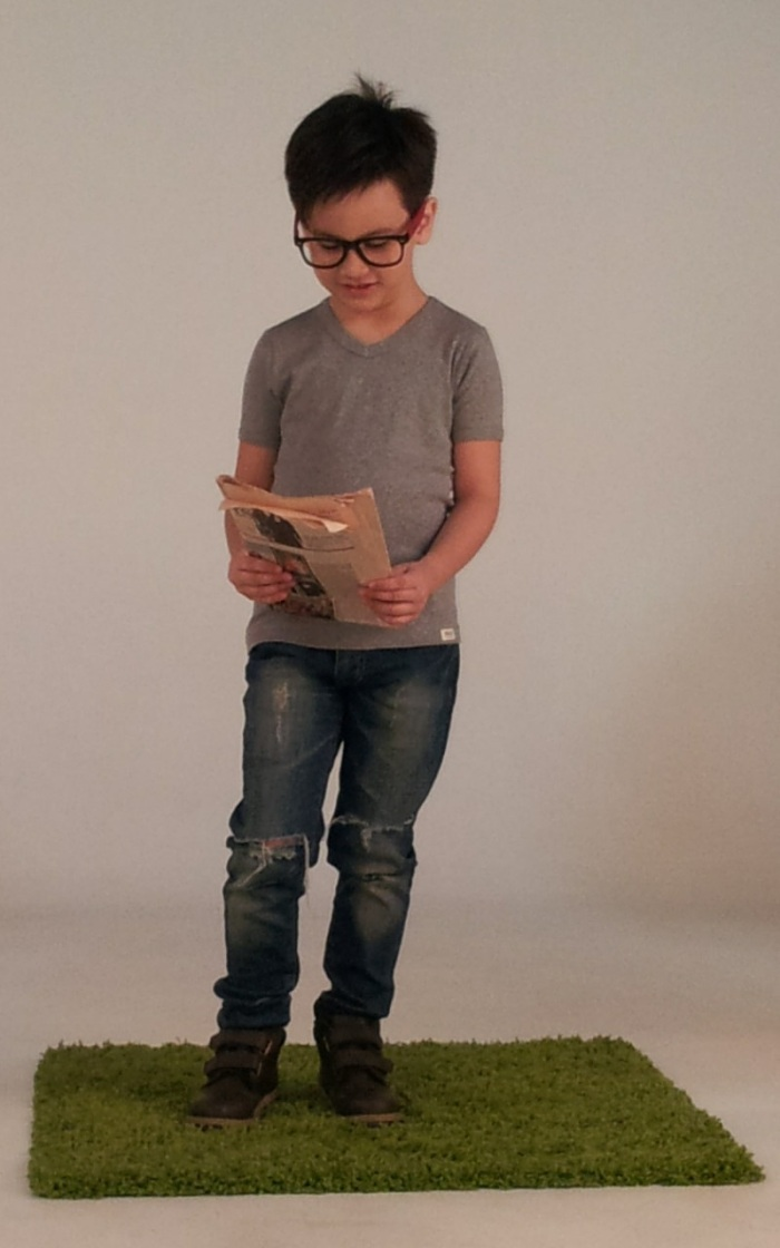 Nikki Cook-Kids Model Boy-MSI Modeling Agency in Bangkok Thailand (7)