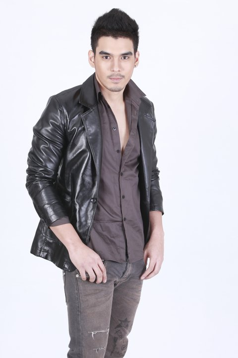 Ole Nanair @Model Society International (19)