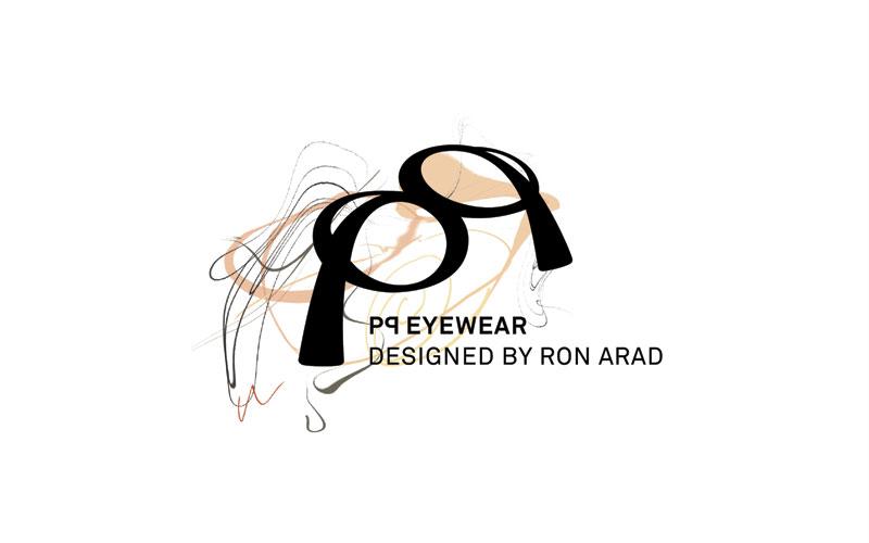 pq Eyewear by Ron Arad_Yayaying-Rhatha Phongam (ญาญ่าญิ๋ง-รฐา โพธิ์งาม)_New-Chaiyapol Julien Poupart (นิว ชัยพล จูเลี่ยน พูพาร์ค)_MSI_Modeling_23