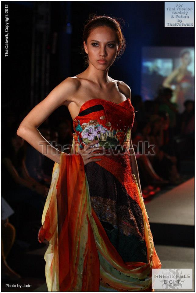 Rodsathorn Jiarakorn_MSIModeling Agency in Bangkok Thailand (19)