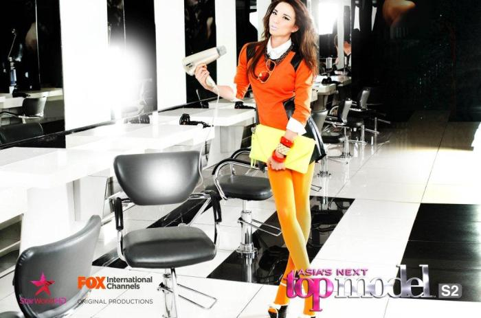 Tia-Asia's Next Top Model Cycle2 (3)