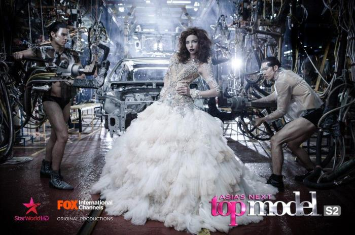 Tia-Asia's Next Top Model Cycle2 (5)