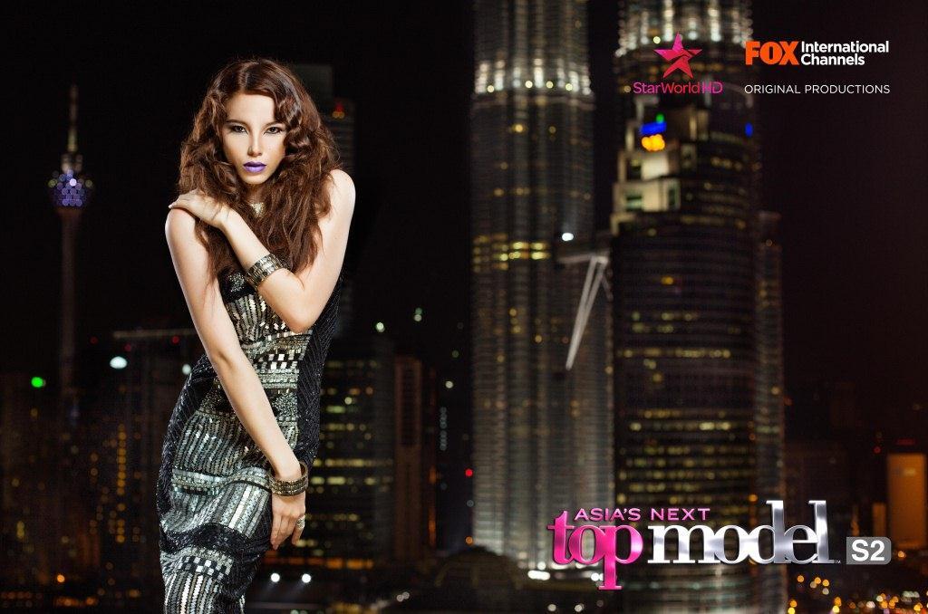 Tia-Asia's Next Top Model Cycle2 (6)