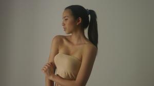 TIA@MSI ModelingAgencyinBangkokThailand By MissJosieSang โจสิตา แสงสว่าง โจซี่โมเดลโซไซตี้ โมเดลลิ่งเอเจนซี่ (8)