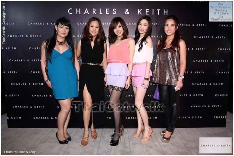Yayaying Rhatha Phongam_Hwahwa China Dolls_Miss Josie Sang_MSI_21