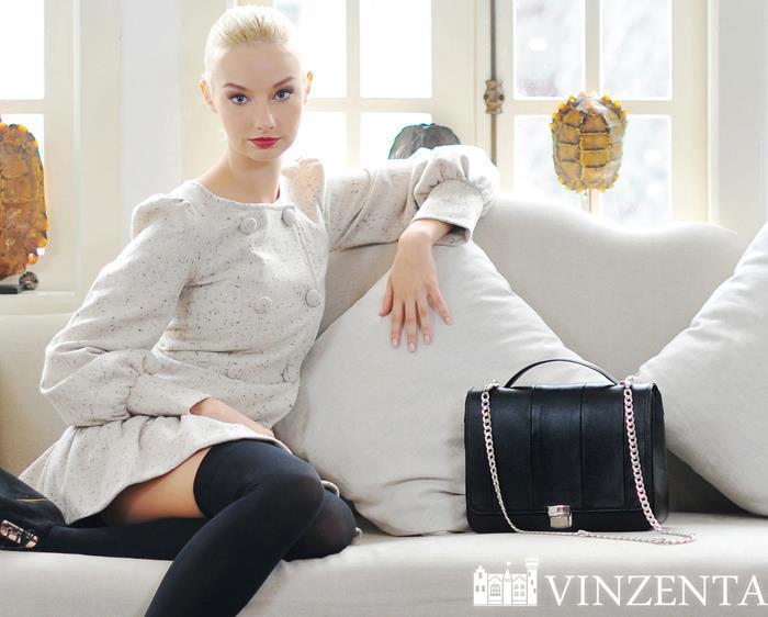 Albina M_MSI Modeling Agency in Bangkok Thailand_By Miss Josie Sang (10)