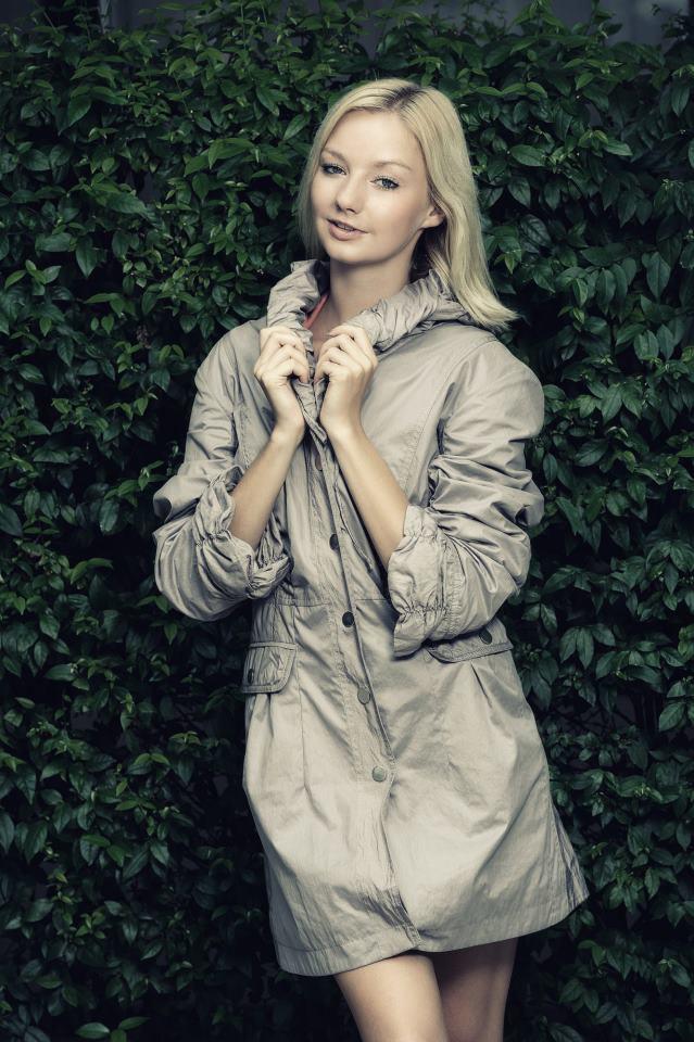 Albina M_MSI Modeling Agency in Bangkok Thailand_By Miss Josie Sang (11)