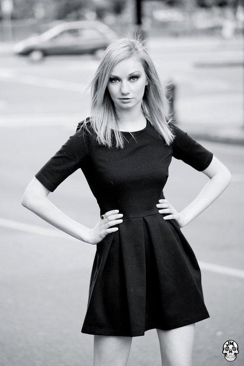 Albina M_MSI Modeling Agency in Bangkok Thailand_By Miss Josie Sang (21)