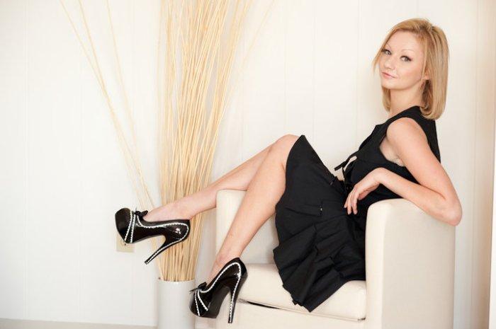 Albina M_MSI Modeling Agency in Bangkok Thailand_By Miss Josie Sang (23)