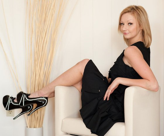 Albina M_MSI Modeling Agency in Bangkok Thailand_By Miss Josie Sang (26)