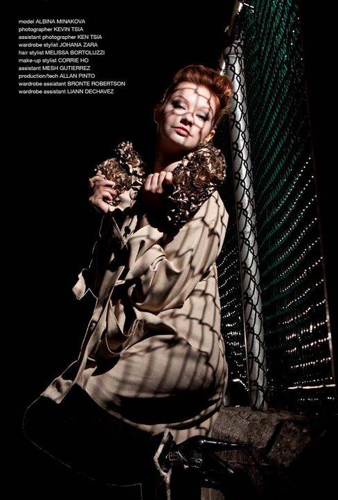 Albina M_MSI Modeling Agency in Bangkok Thailand_By Miss Josie Sang (27)