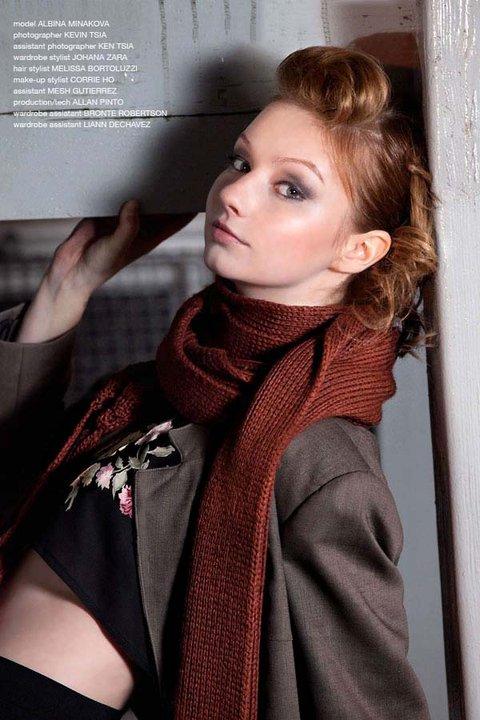 Albina M_MSI Modeling Agency in Bangkok Thailand_By Miss Josie Sang (28)