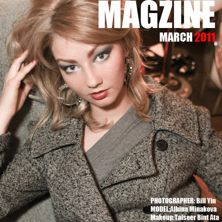 Albina M_MSI Modeling Agency in Bangkok Thailand_By Miss Josie Sang (29)