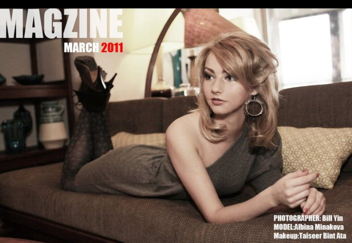 Albina M_MSI Modeling Agency in Bangkok Thailand_By Miss Josie Sang (30)