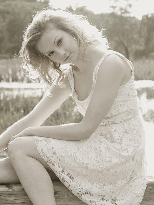 Albina M_MSI Modeling Agency in Bangkok Thailand_By Miss Josie Sang (4)