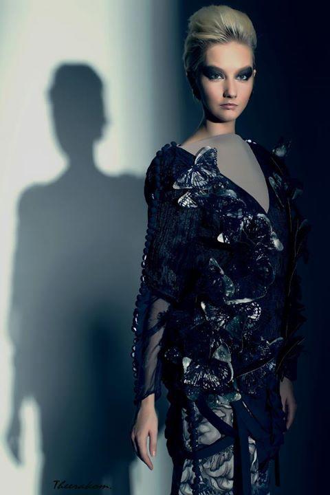 Albina Minakova@ModelSocietyInternational (1)
