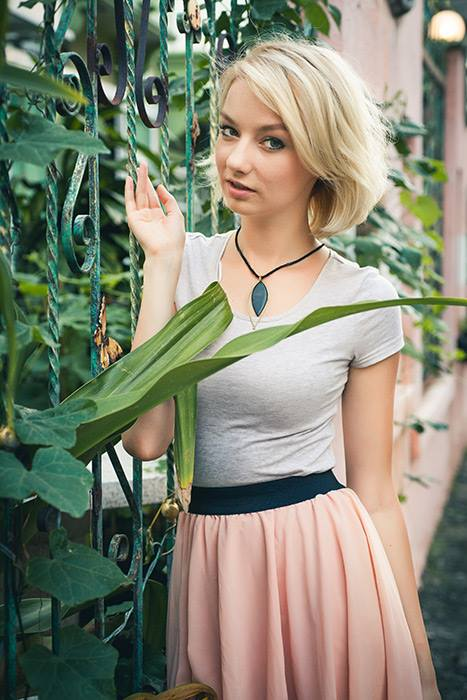 Albina Minakova@ModelSocietyInternational (10)