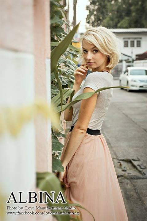 Albina Minakova@ModelSocietyInternational (13)