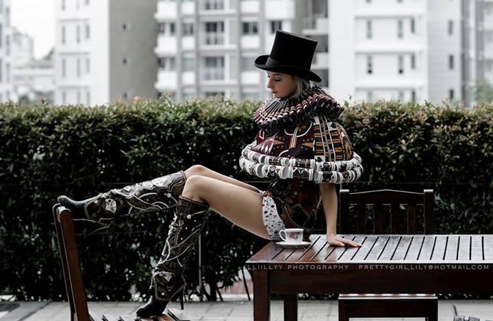 Albina Minakova@ModelSocietyInternational (14)