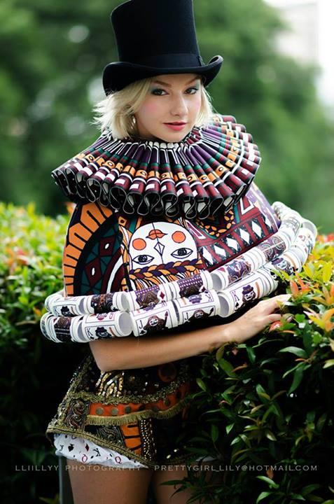Albina Minakova@ModelSocietyInternational (15)