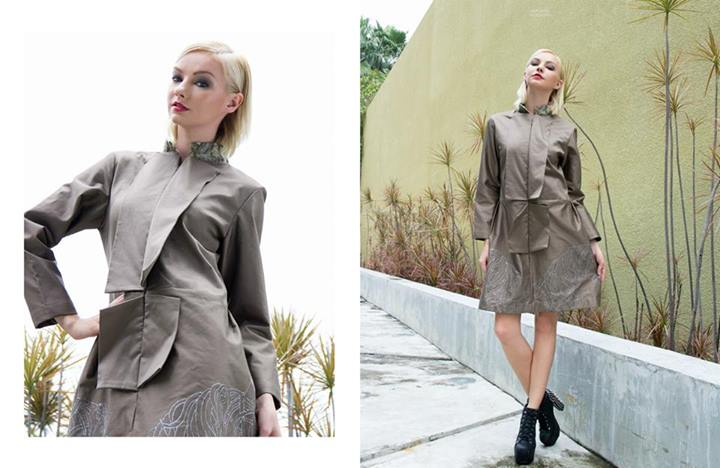 Albina Minakova@ModelSocietyInternational (19)