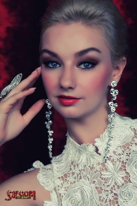 Albina Minakova@ModelSocietyInternational (21)