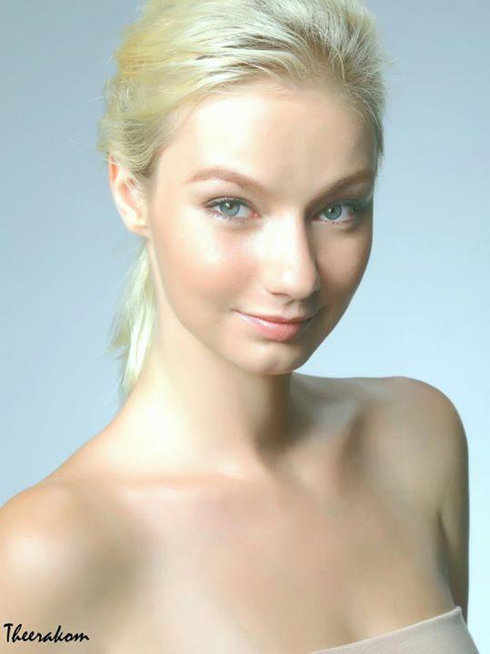 Albina Minakova@ModelSocietyInternational (31)