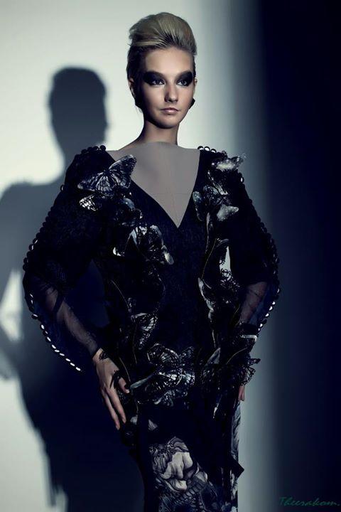 Albina Minakova@ModelSocietyInternational (7)