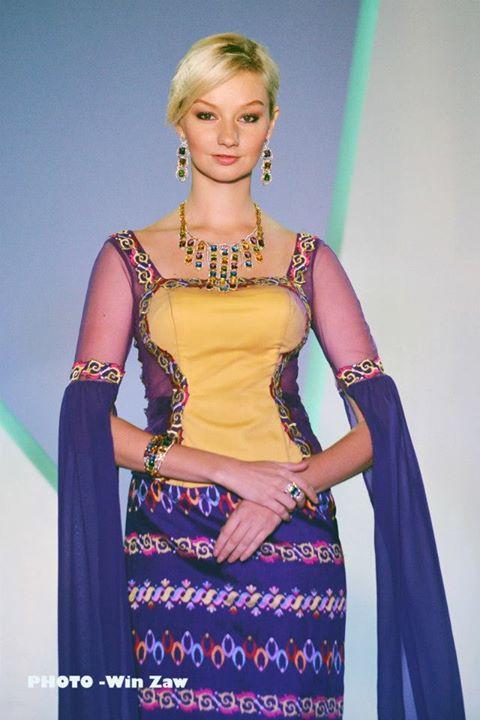 Albina Minakova@ModelSocietyInternational (8)