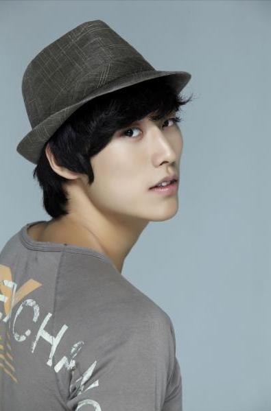 David Yoo_MSI_00 (1)