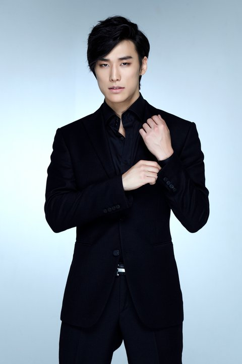 David Yoo_MSI_00 (2)