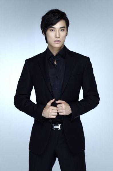 David Yoo_MSI_4