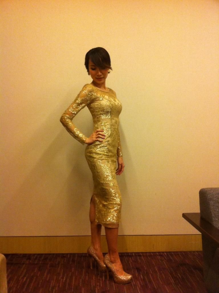 Hwahwa China Dolls (娃娃 中国娃娃) Pailin Rattanasangsatian ไพลิน รัตนแสงเสถียร-MSI Modeling Agency in Bangkok Thailand_By Miss Josie Sang (29)