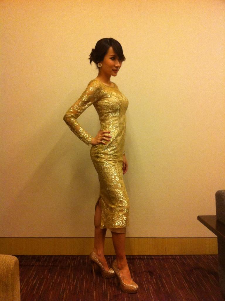 Hwahwa China Dolls (娃娃 中国娃娃) Pailin Rattanasangsatian ไพลิน รัตนแสงเสถียร-MSI Modeling Agency in Bangkok Thailand_By Miss Josie Sang (30)