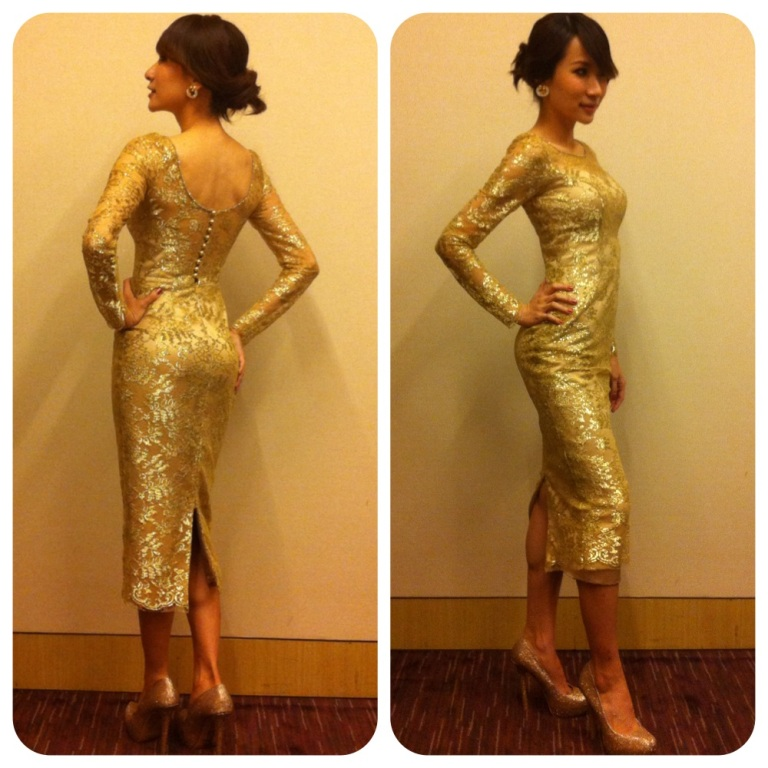 Hwahwa China Dolls (娃娃 中国娃娃) Pailin Rattanasangsatian ไพลิน รัตนแสงเสถียร-MSI Modeling Agency in Bangkok Thailand_By Miss Josie Sang (34)