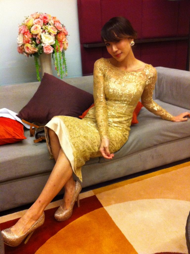 Hwahwa China Dolls (娃娃 中国娃娃) Pailin Rattanasangsatian ไพลิน รัตนแสงเสถียร-MSI Modeling Agency in Bangkok Thailand_By Miss Josie Sang (35)