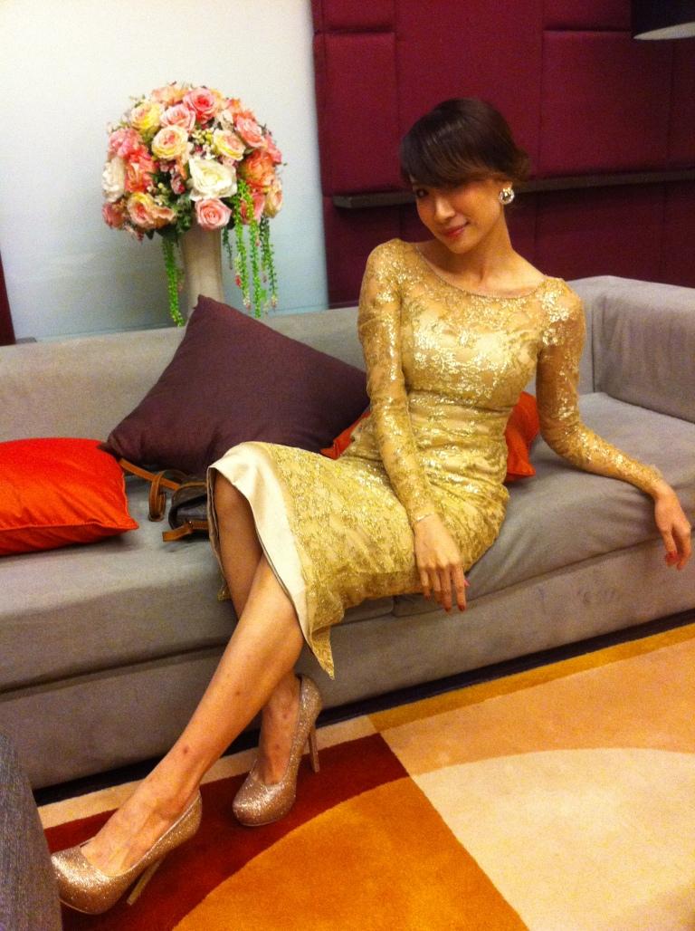 Hwahwa China Dolls (娃娃 中国娃娃) Pailin Rattanasangsatian ไพลิน รัตนแสงเสถียร-MSI Modeling Agency in Bangkok Thailand_By Miss Josie Sang (36)