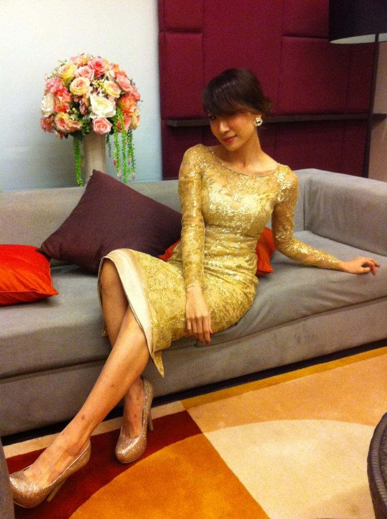 Hwahwa China Dolls (娃娃 中国娃娃) Pailin Rattanasangsatian ไพลิน รัตนแสงเสถียร-MSI Modeling Agency in Bangkok Thailand_By Miss Josie Sang (37)