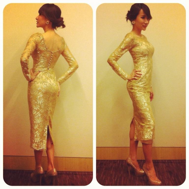 Hwahwa China Dolls (娃娃 中国娃娃) Pailin Rattanasangsatian ไพลิน รัตนแสงเสถียร-MSI Modeling Agency in Bangkok Thailand_By Miss Josie Sang (40)