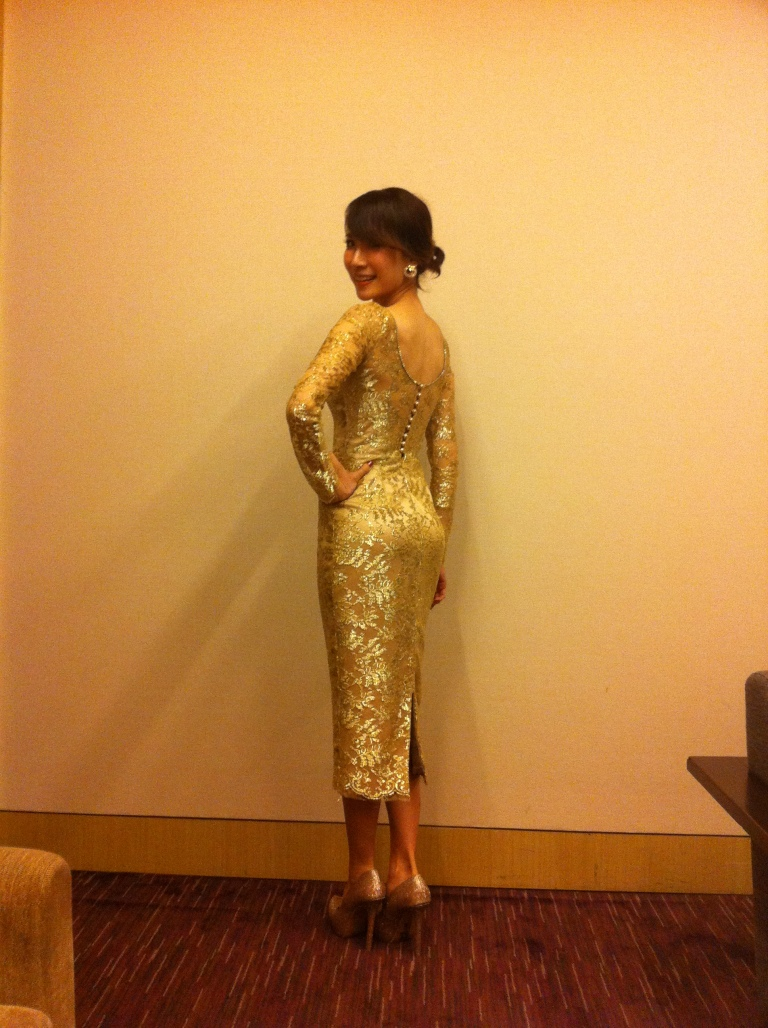 Hwahwa China Dolls (娃娃 中国娃娃) Pailin Rattanasangsatian ไพลิน รัตนแสงเสถียร-MSI Modeling Agency in Bangkok Thailand_By Miss Josie Sang (22)