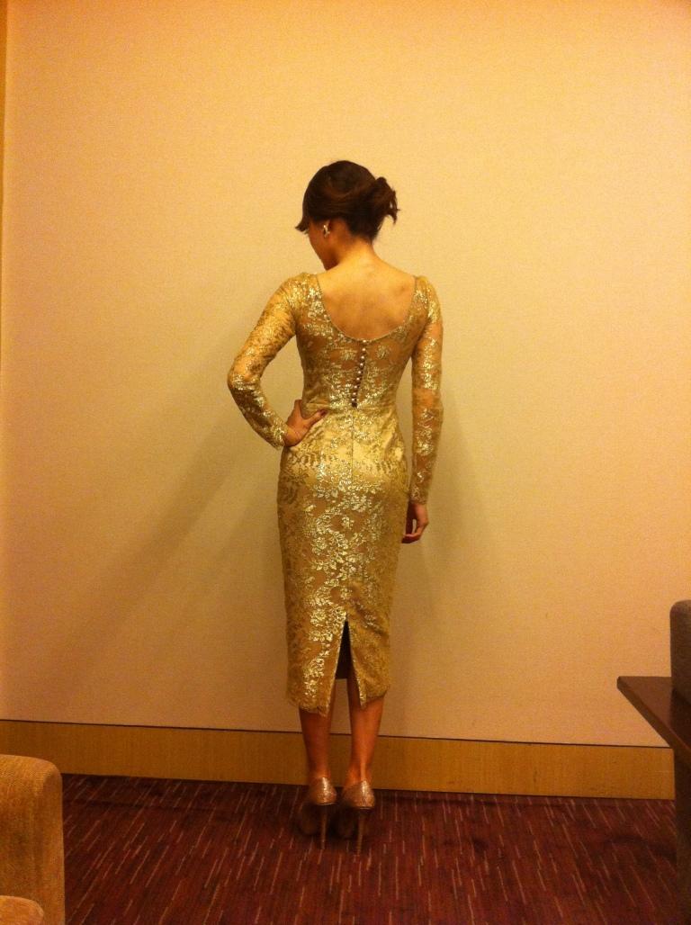 Hwahwa China Dolls (娃娃 中国娃娃) Pailin Rattanasangsatian ไพลิน รัตนแสงเสถียร-MSI Modeling Agency in Bangkok Thailand_By Miss Josie Sang (23)