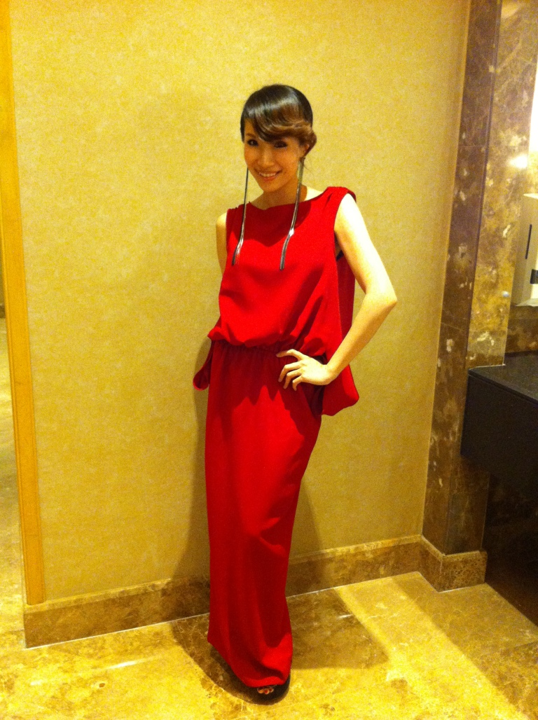 Hwahwa China Dolls (娃娃 中国娃娃) Pailin Rattanasangsatian ไพลิน รัตนแสงเสถียร-MSI Modeling Agency in Bangkok Thailand_By Miss Josie Sang (4)