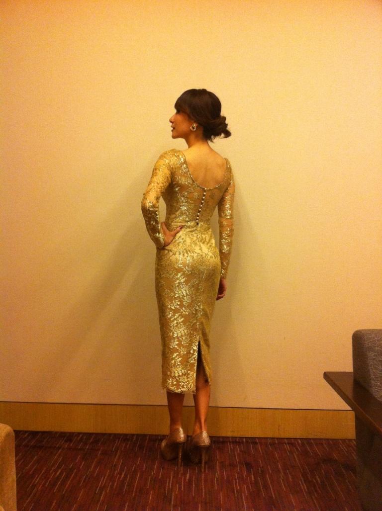 Hwahwa China Dolls (娃娃 中国娃娃) Pailin Rattanasangsatian ไพลิน รัตนแสงเสถียร-MSI Modeling Agency in Bangkok Thailand_By Miss Josie Sang (24)