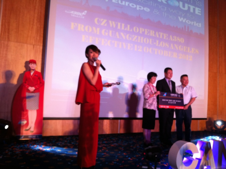 Hwahwa China Dolls (娃娃 中国娃娃) Pailin Rattanasangsatian ไพลิน รัตนแสงเสถียร-MSI Modeling Agency in Bangkok Thailand_By Miss Josie Sang (33)