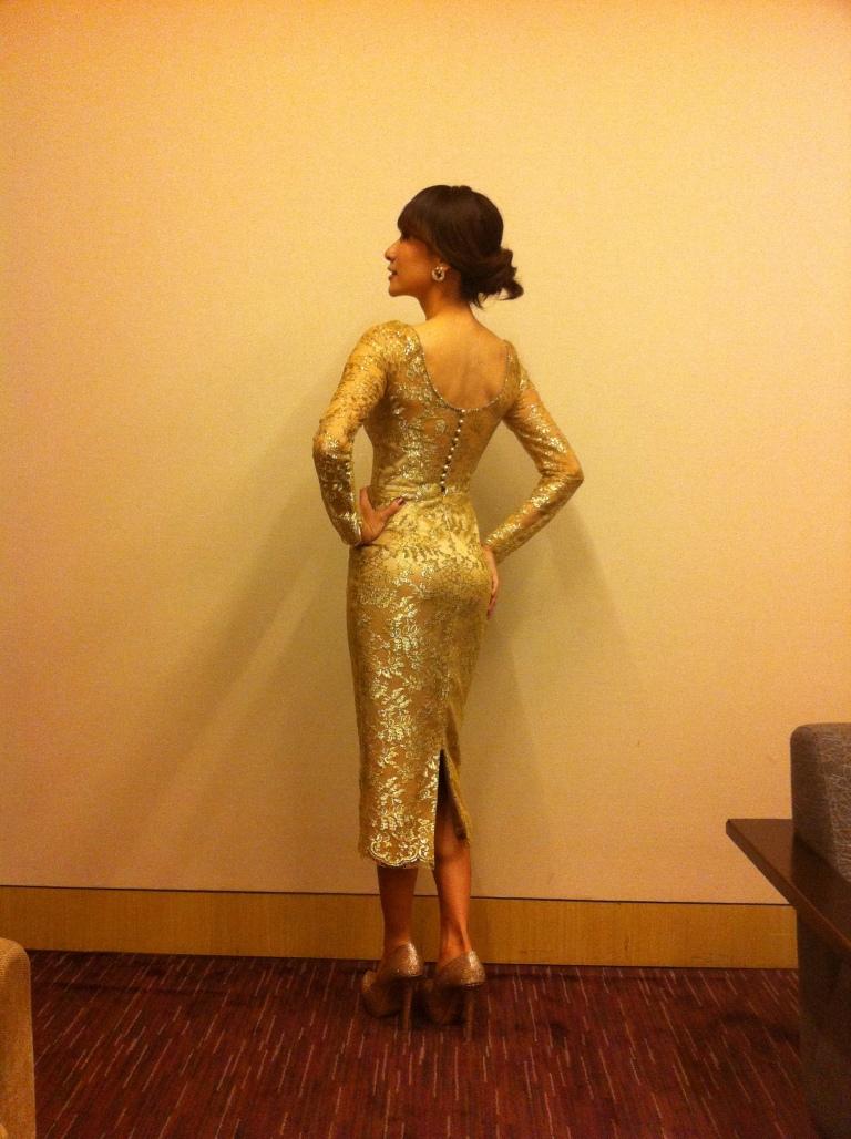 Hwahwa China Dolls (娃娃 中国娃娃) Pailin Rattanasangsatian ไพลิน รัตนแสงเสถียร-MSI Modeling Agency in Bangkok Thailand_By Miss Josie Sang (25)